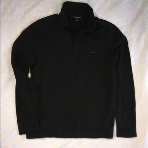 Women's Michael Kors Pullover Shirt Size Medium.